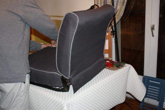 tissu siege auto housse auto si ges avant tissu shiny. Black Bedroom Furniture Sets. Home Design Ideas