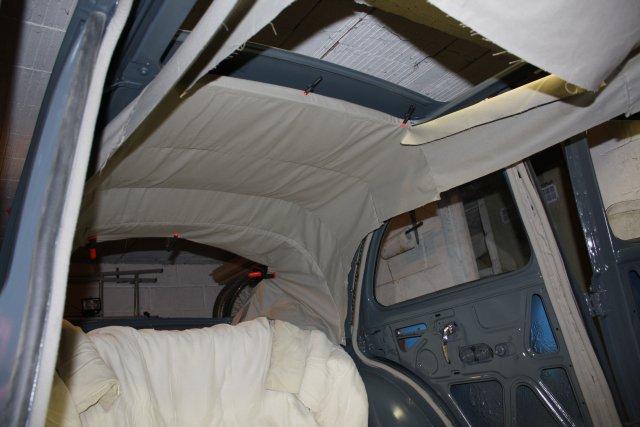 ma peugeot 203 de 1955 ciel de toit. Black Bedroom Furniture Sets. Home Design Ideas